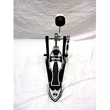 Ddrum DXP Pro Single Bass Drum Pedal