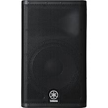 "Yamaha DXR12 12"" Active Speaker"