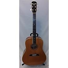 Alvarez DY84K Acoustic Guitar