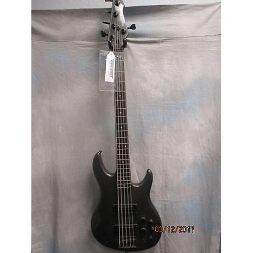 used peavey dyna bass 5 electric bass guitar guitar center. Black Bedroom Furniture Sets. Home Design Ideas