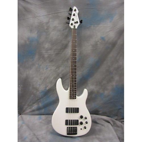 Peavey DYNA BASS Electric Bass Guitar