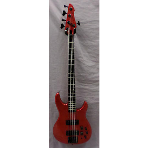 Peavey DYNA BASS V Electric Bass Guitar