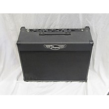 Traynor DYNA COMP 65 Guitar Combo Amp