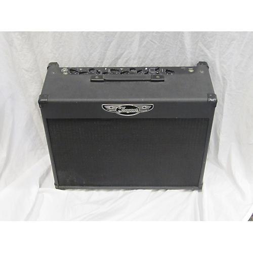 Traynor DYNA COMP 65 Guitar Combo Amp