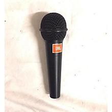 JBL DYNAMIC MIC Dynamic Microphone