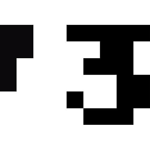 Alliance Dabrye - Three / Three