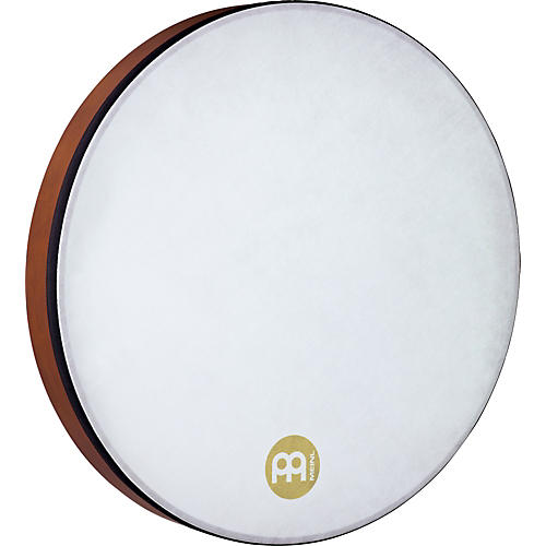 meinl daf frame drum w woven synthetic head 20 x 2 5 guitar center. Black Bedroom Furniture Sets. Home Design Ideas