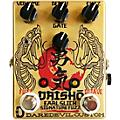 Daredevil Pedals Daisho Earl Slick Signature Octave Fuzz Effects Pedal thumbnail
