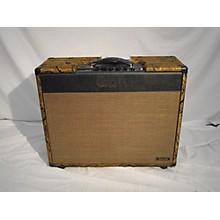 PRS Dallas 2x12 50W Tube Guitar Combo Amp