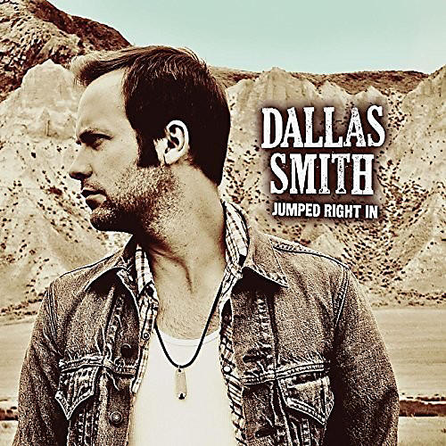 Alliance Dallas Smith - Jumped Right in