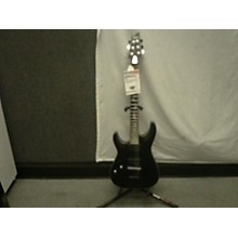 Schecter Guitar Research Damien Platinum 6 Left Handed Electric Guitar