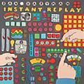 Alliance Dan Hartman - Instant Replay thumbnail