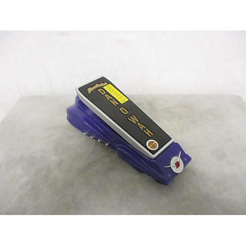 Danelectro Danowah Effect Pedal