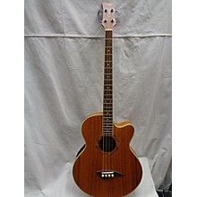 Dean Dao Acoustic Bass Guitar