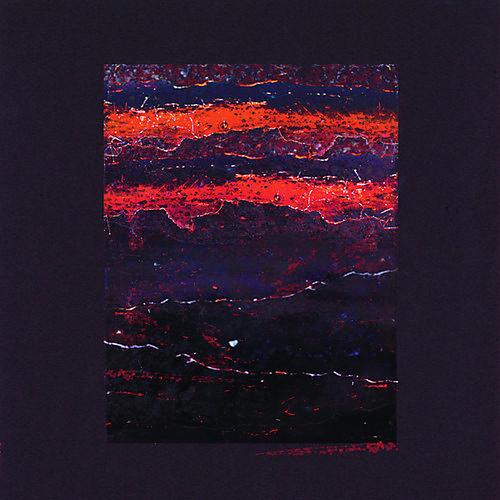 Alliance Dark Sky - Kilter / Acaica