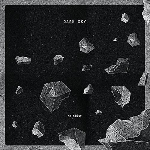 Alliance Dark Sky - Rainkist