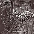 Alliance Darkthrone - Dark Thrones And Black Flags thumbnail