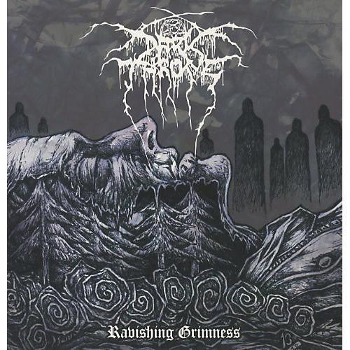 Alliance Darkthrone - Ravishing Grimness