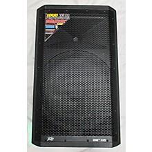 Peavey Darm Matter DM 115 Powered Speaker