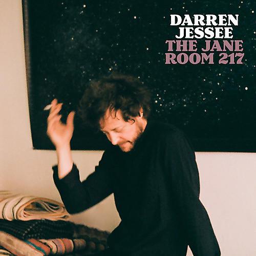 Alliance Darren Jessee - Jane Room 217