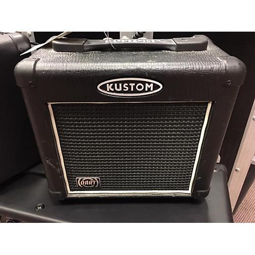 Kustom Dart 10 Guitar Combo Amp