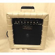 Kustom Dart 66 Guitar Combo Amp