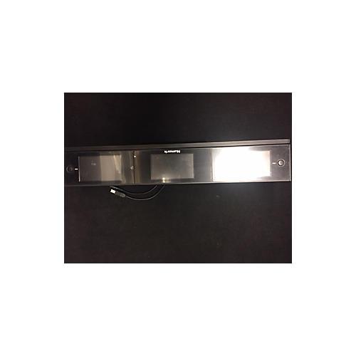 Numark Dashboard Outboard 3-Screen Display DJ Controller