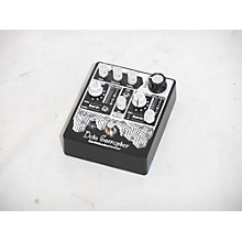 used earthquaker devices effects guitar center. Black Bedroom Furniture Sets. Home Design Ideas