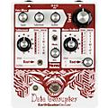 Earthquaker Devices Data Corrupter Special Edition Modulated Monophonic Harmonizing PLL Effects Pedal thumbnail