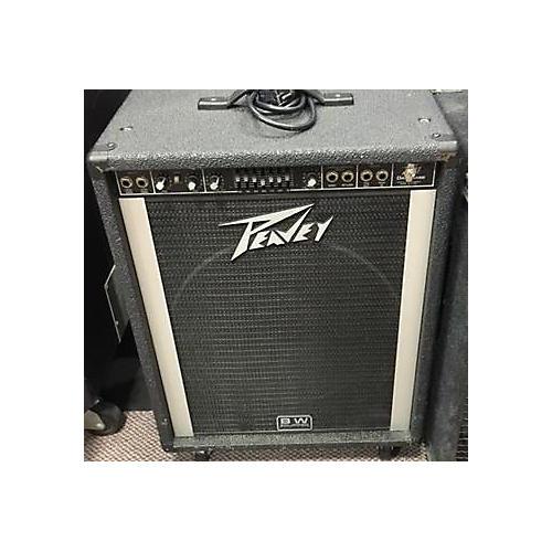 Peavey Databass Bass Combo Amp