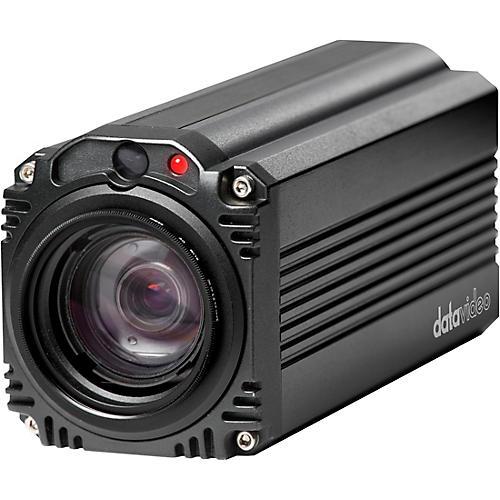 DataVideo Datavideo HD Block Camera With 30X Zoom HD-SDI and HD