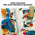 Alliance Dave Brubeck - Time Changes thumbnail