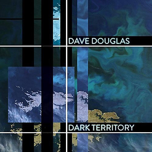 Alliance Dave Douglas - Dark Territory: High Risk 2