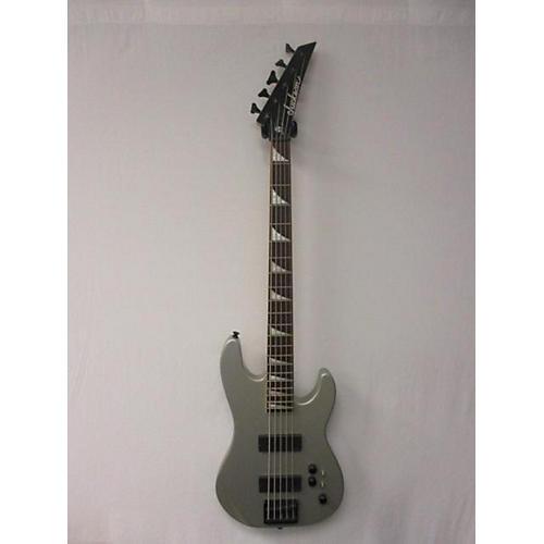 Jackson Dave Ellefson Signature CBX 5 String Electric Bass Guitar
