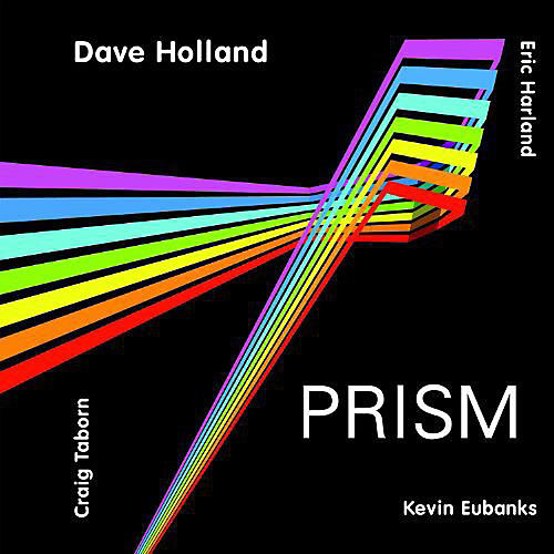 Alliance Dave Holland - Prism