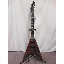 Dean Dave Mustaine VMNT Electric Guitar