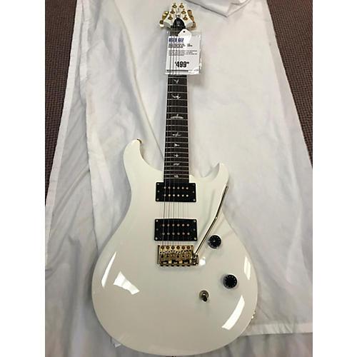 PRS Dave Navarro Signature SE Electric Guitar