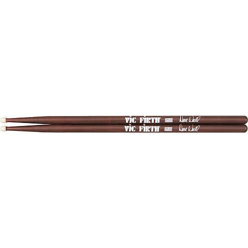 Vic Firth Dave Weckl Signature Drum Sticks