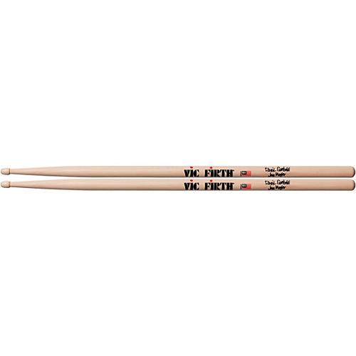 Vic Firth David Garibaldi Signature Drumsticks