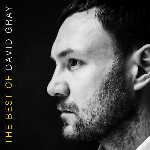 Alliance David Gray - The Best Of David Gray