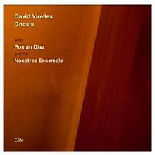 David Virelles - Gnosis