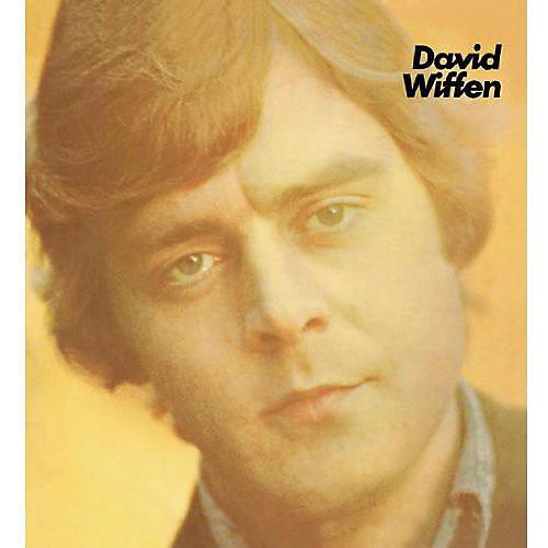Alliance David Wiffen - David Wiffen