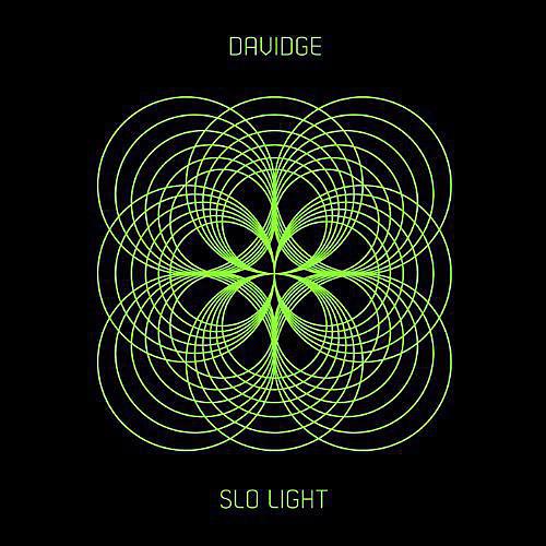 Alliance Davidge - Slo Light