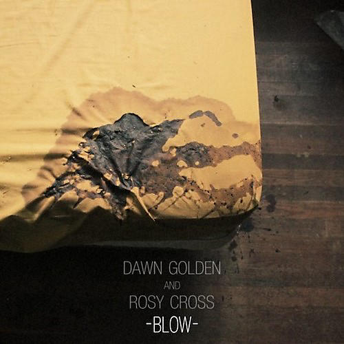 Alliance Dawn Golden - Blow
