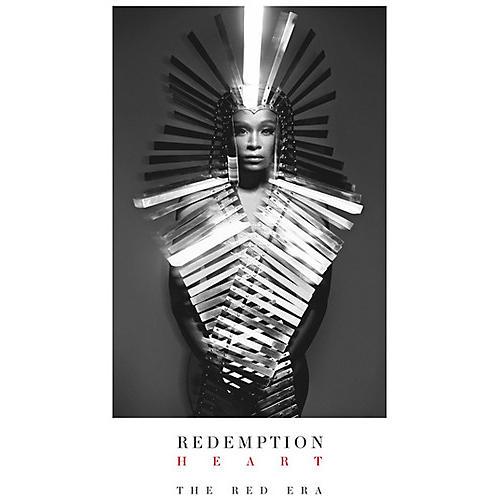 Alliance Dawn Richard - Redemption