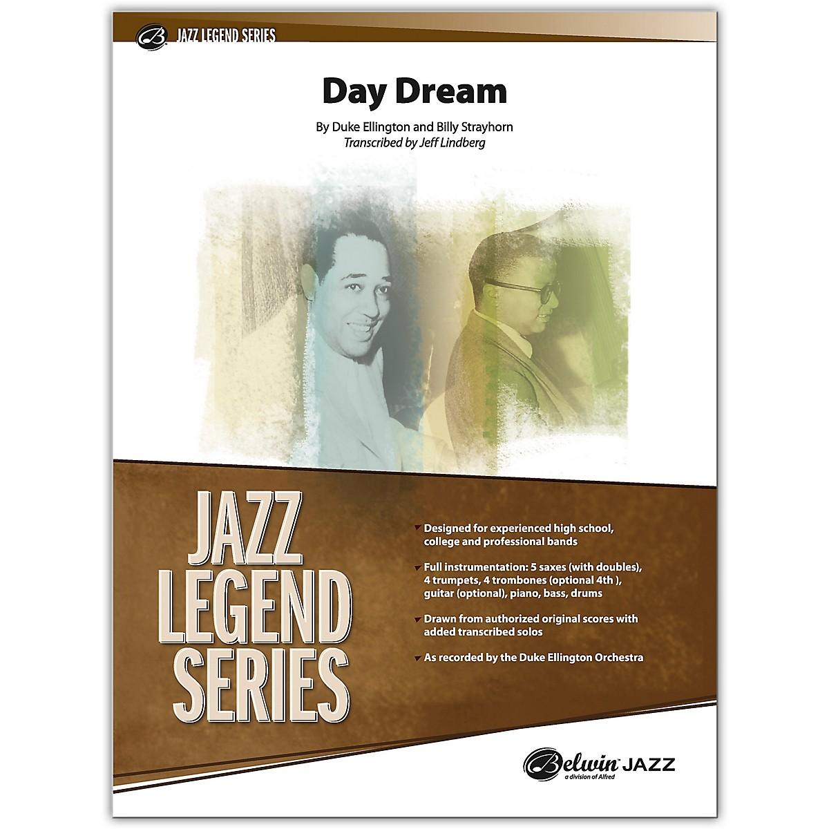 BELWIN Day Dream 5 (Advanced / Difficult)