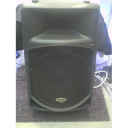 Samson Db 500a Powered Speaker
