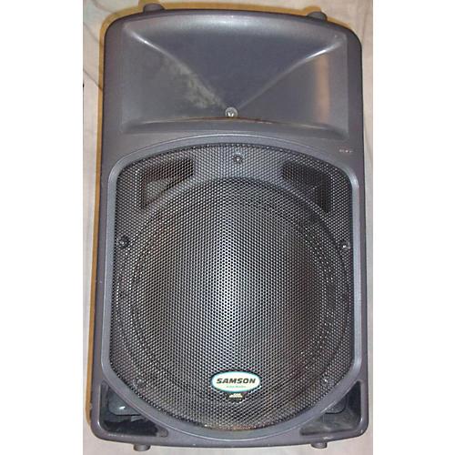 Samson Db500a Powered Speaker