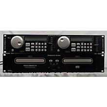 American Audio Dcdpro-310 DJ Player