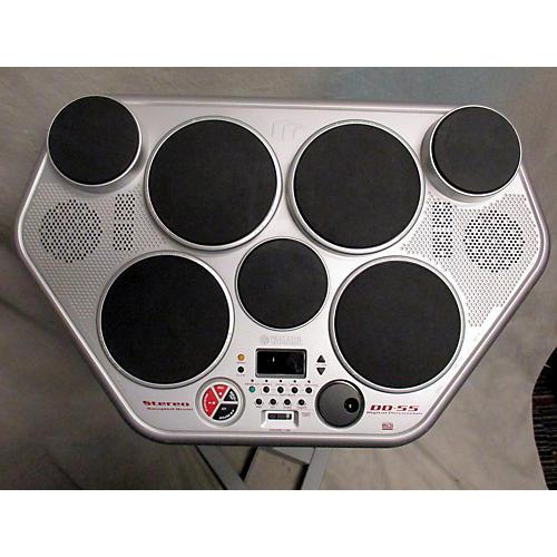 Yamaha Dd55 Drum Machine